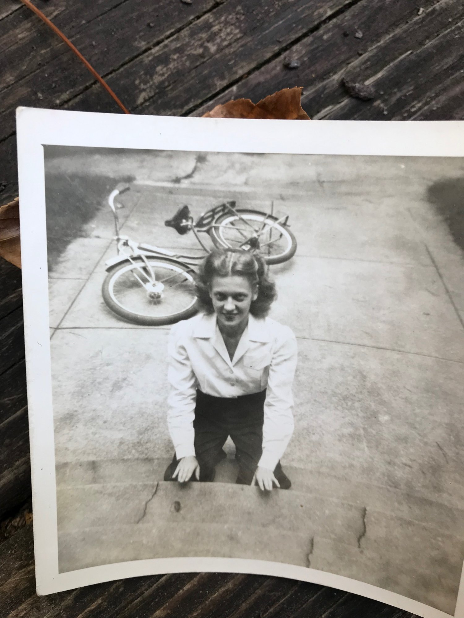 AUNT MARY 39 ELGIN IN 1939 PIC 2.jpg