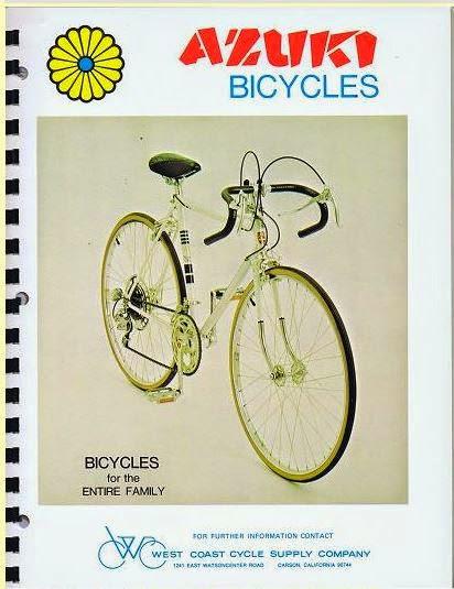 Azuki Brochure  .jpg