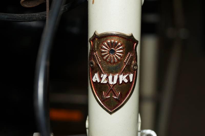 Azuki headplate .jpg