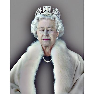 B I   Queen.jpg