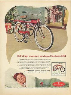 b15da358851e435c69cdcba0968e47f1--print-advertising-vintage-scrapbook.jpg