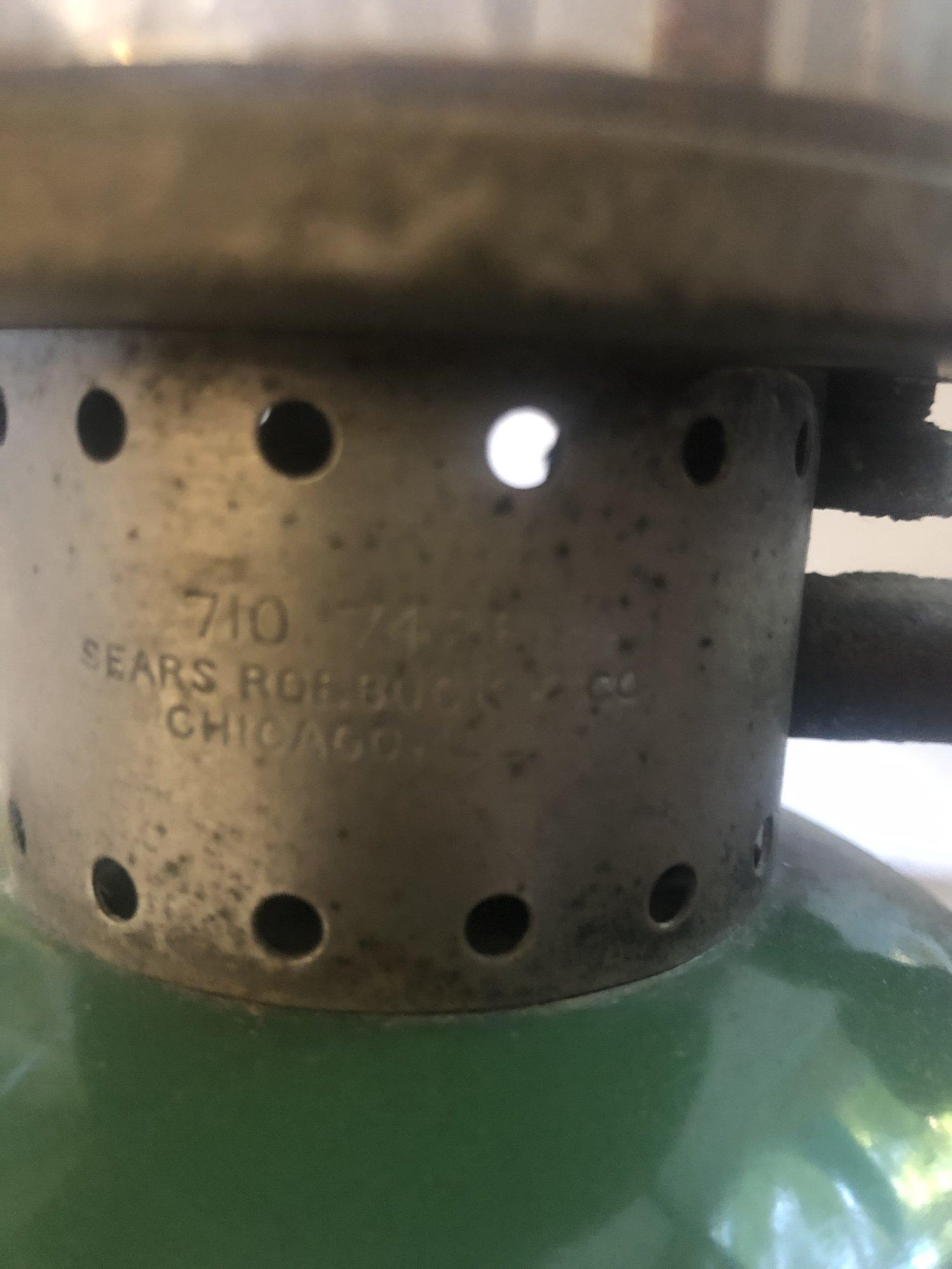 B32DC2F3-E76B-4CB2-A7F6-1157A88A63F8.jpeg