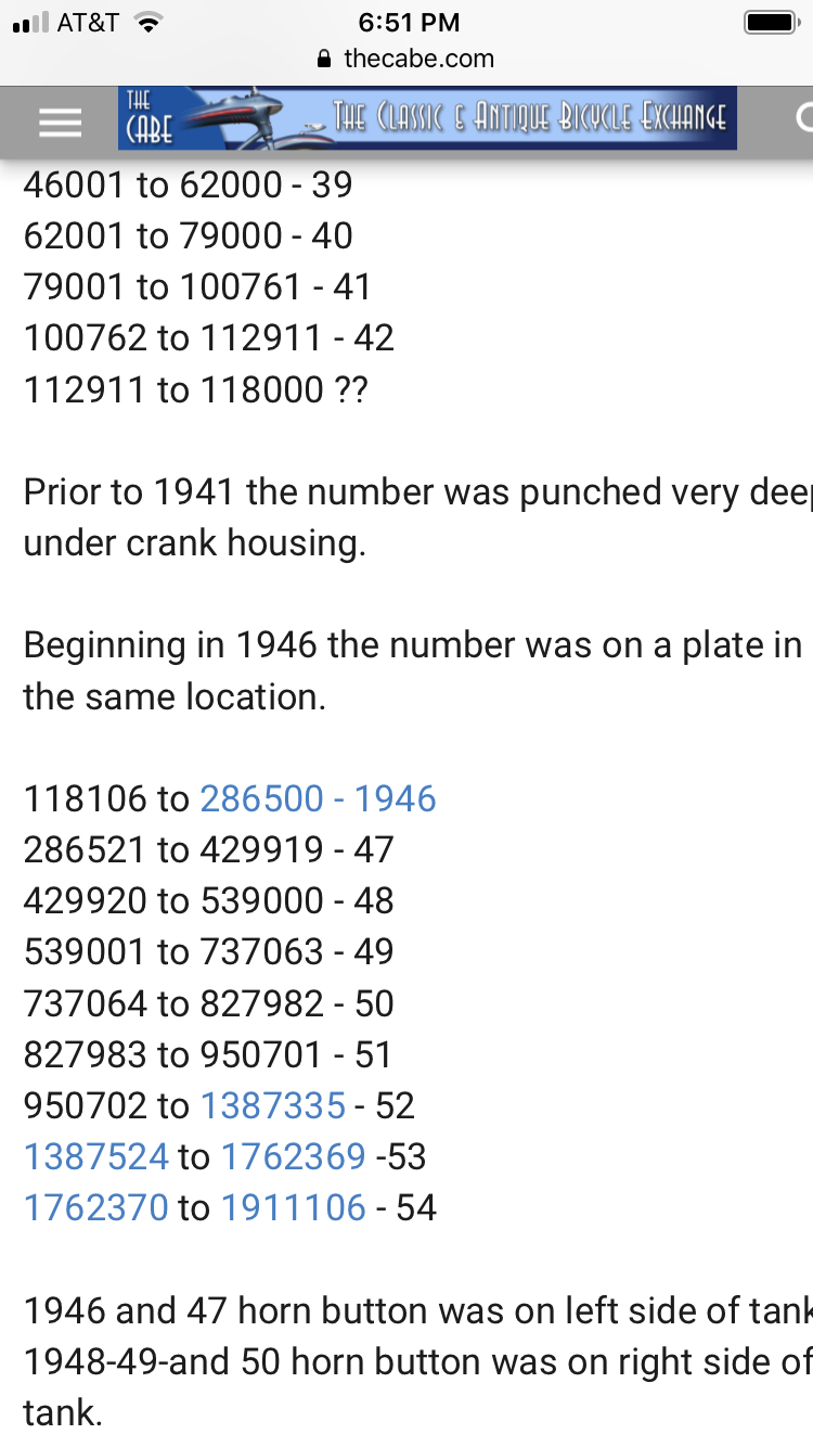 B85A3566-C8AB-41F7-89A8-33557E5AA0B4.png