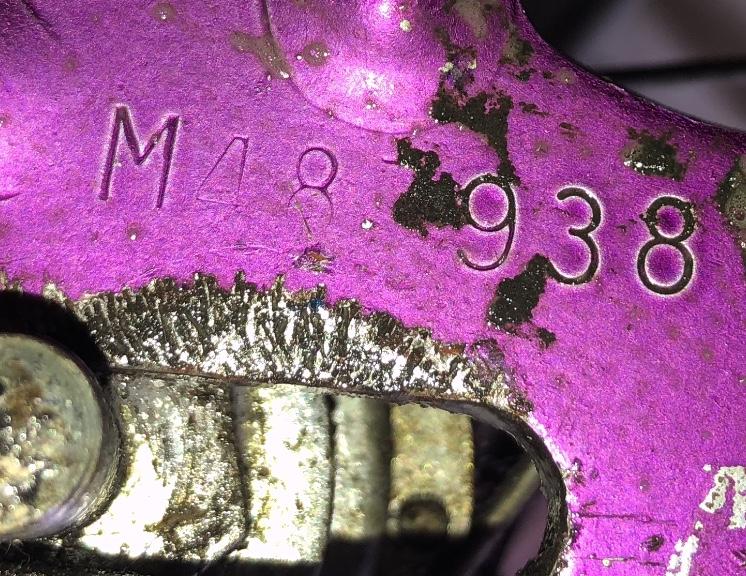 B98C40B7-72BC-4134-BF3F-A2B096C8CCCF.jpeg
