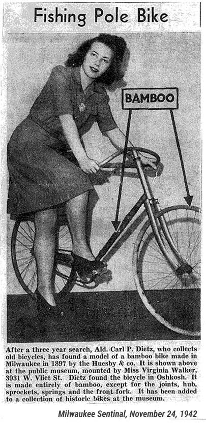 bamboo-bike-Huseby.jpg
