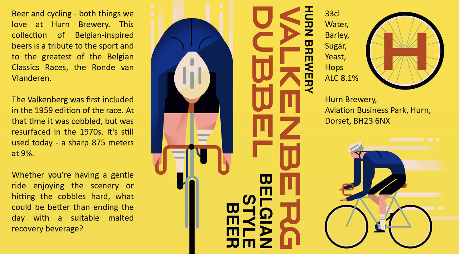 Beer-Label-Valkenberg-Dubbel_1600_c.jpg