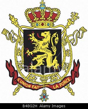 Belgium National Coat of Arms .jpg