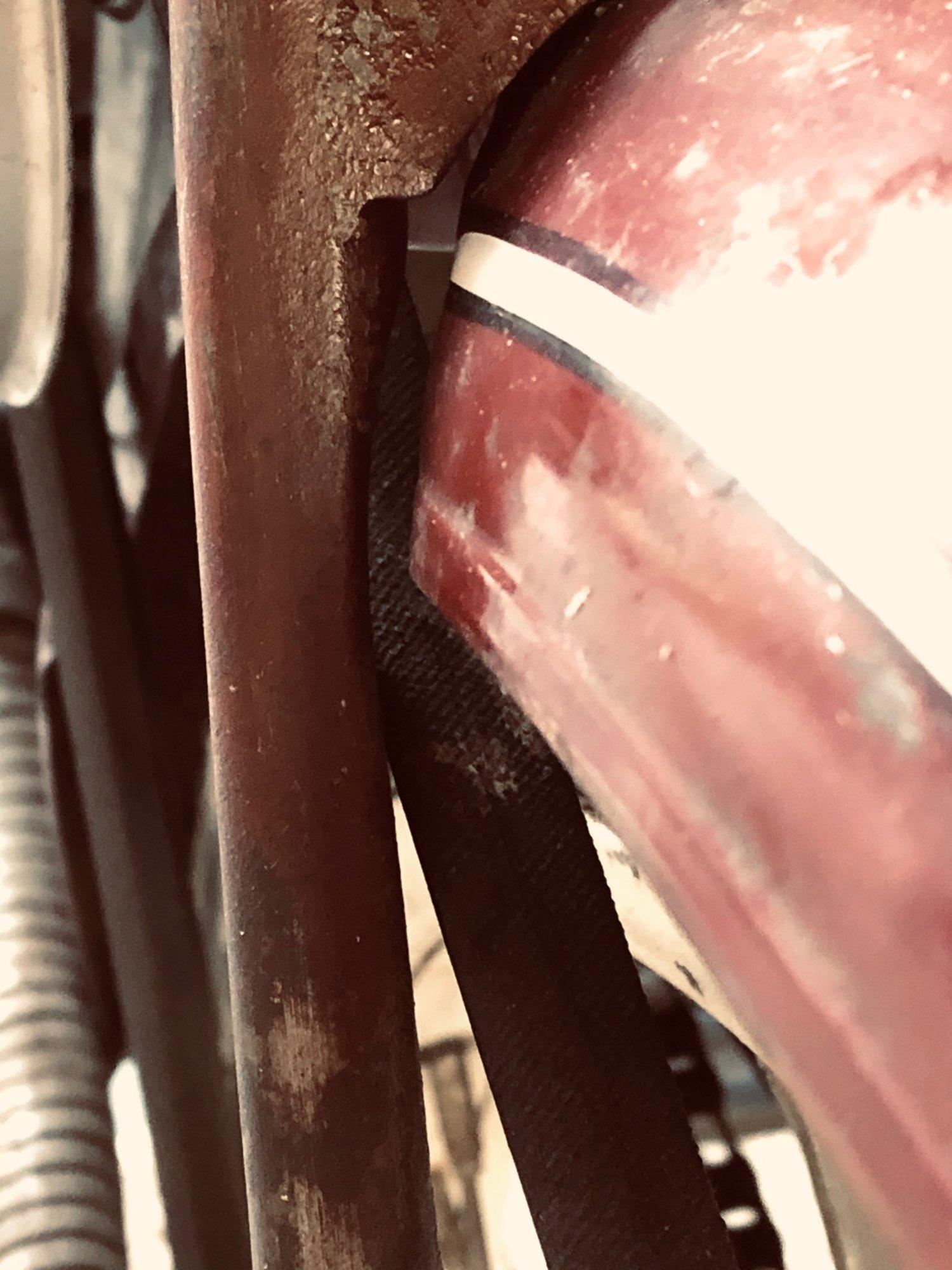 Belt frame dimples.jpg