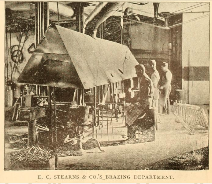 Beraings 1894 sterns brazing.png
