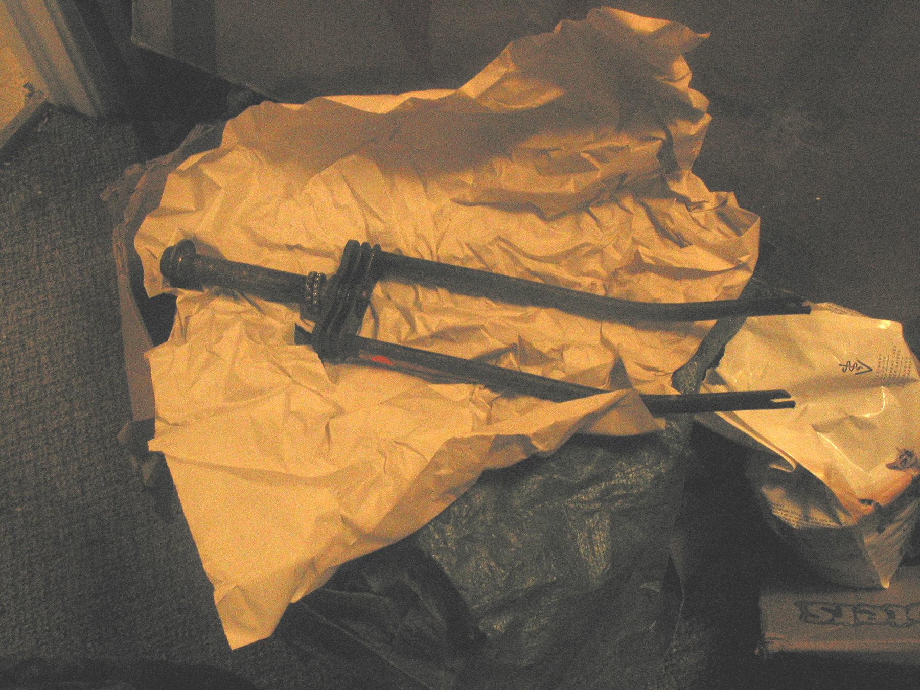 Beryl Unboxed (1).JPG