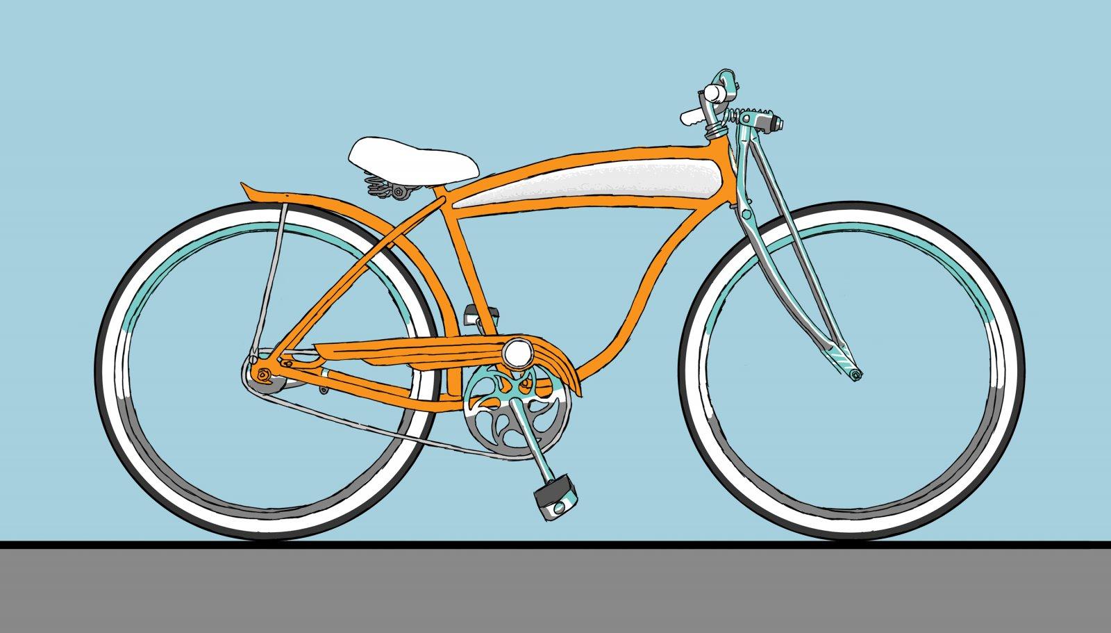bftd_dreamcycle_rrbbo_mockup_scaled-jpg.jpg