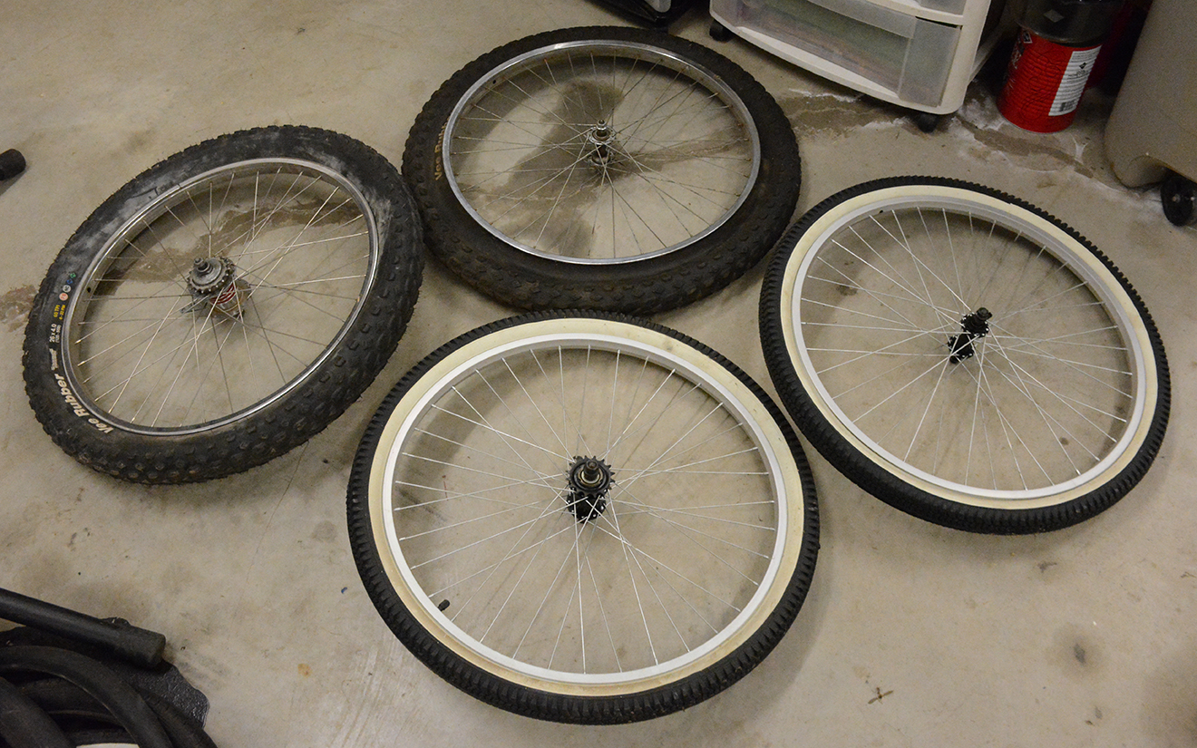 bftd_more_wheels_1-jpg.jpg