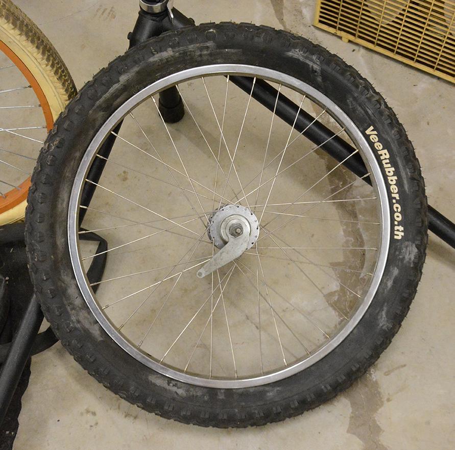bftd_more_wheels_4-jpg.jpg