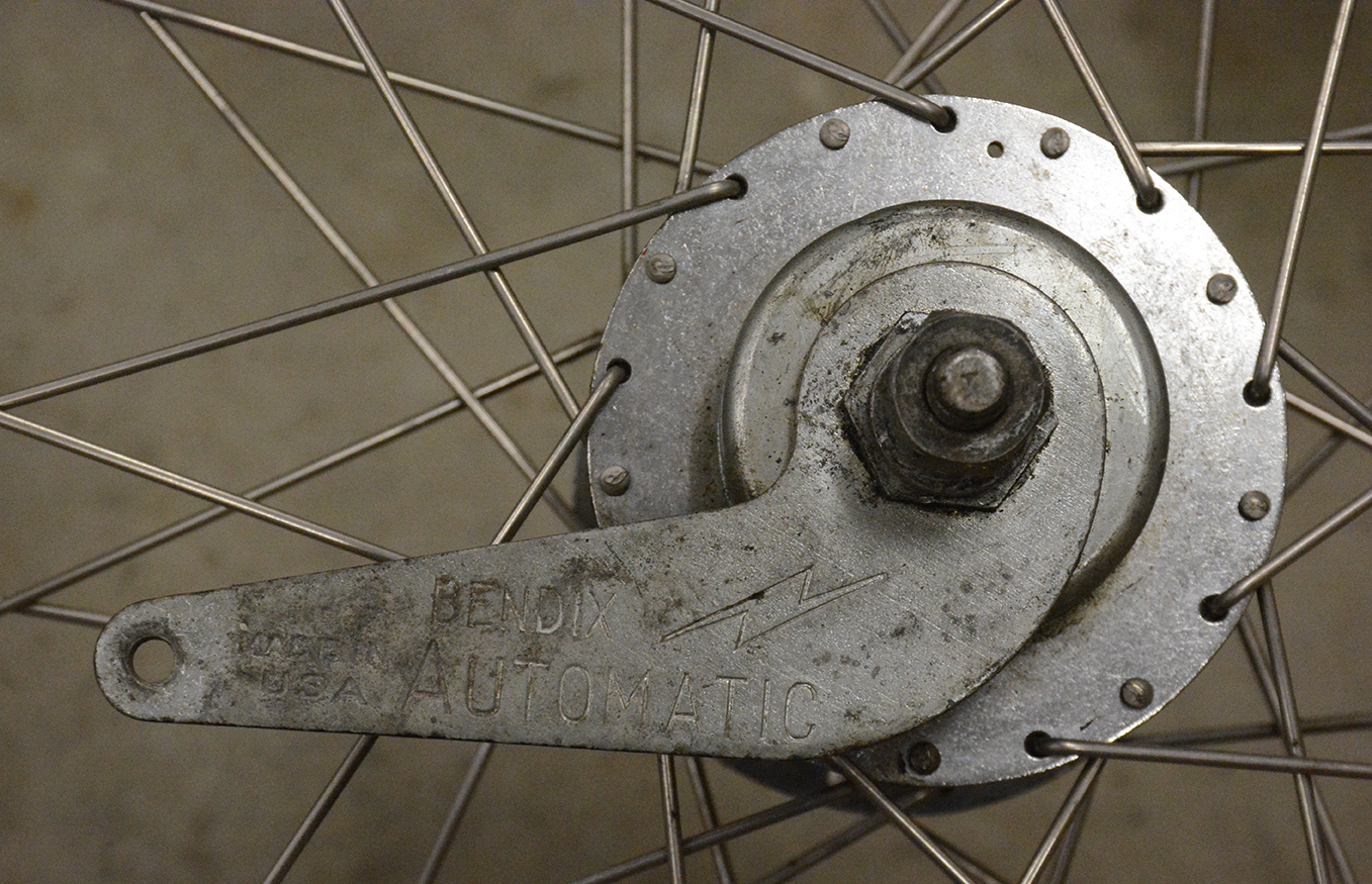 bftd_more_wheels_5-jpg.jpg