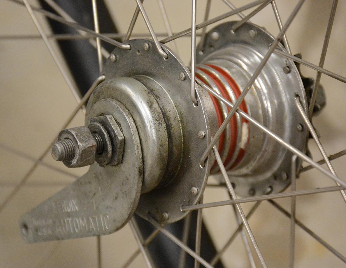 bftd_more_wheels_6-jpg.jpg
