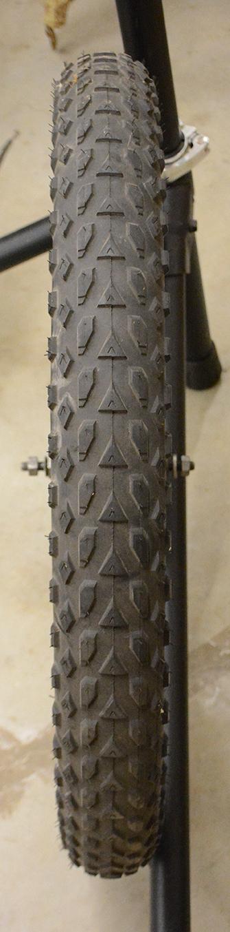 bftd_more_wheels_7-jpg.jpg