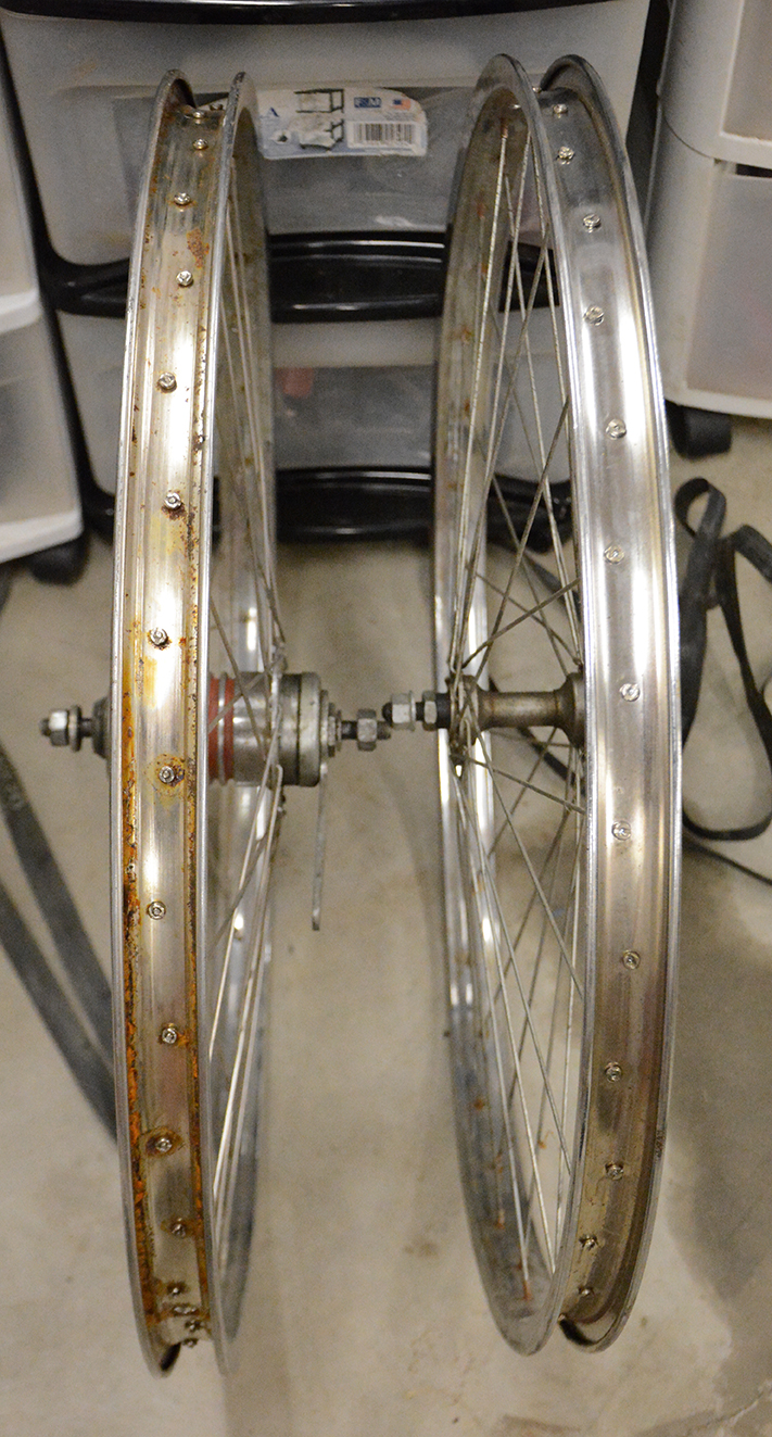 bftd_more_wheels_8-jpg.jpg