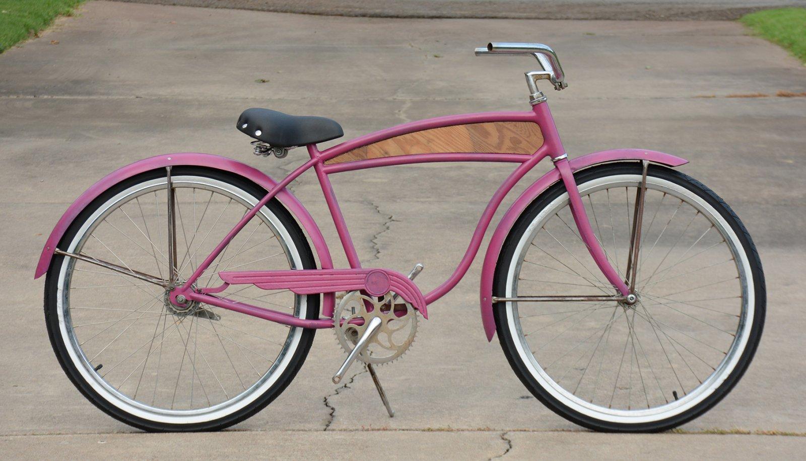 bftd_schwinn_dixie_rrbbo_chrome_wheels_1-jpg.jpg