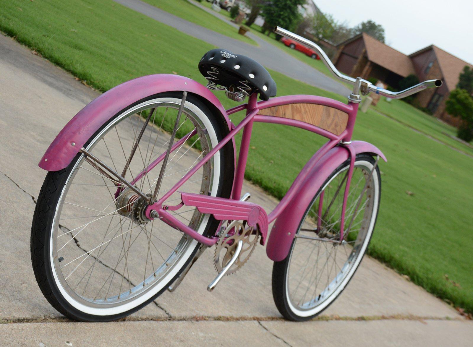bftd_schwinn_dixie_rrbbo_chrome_wheels_4-jpg.jpg