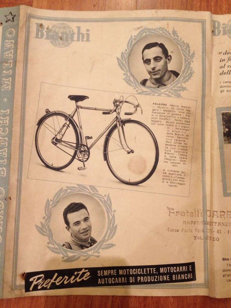 BIANCHI 1947 (2).jpg