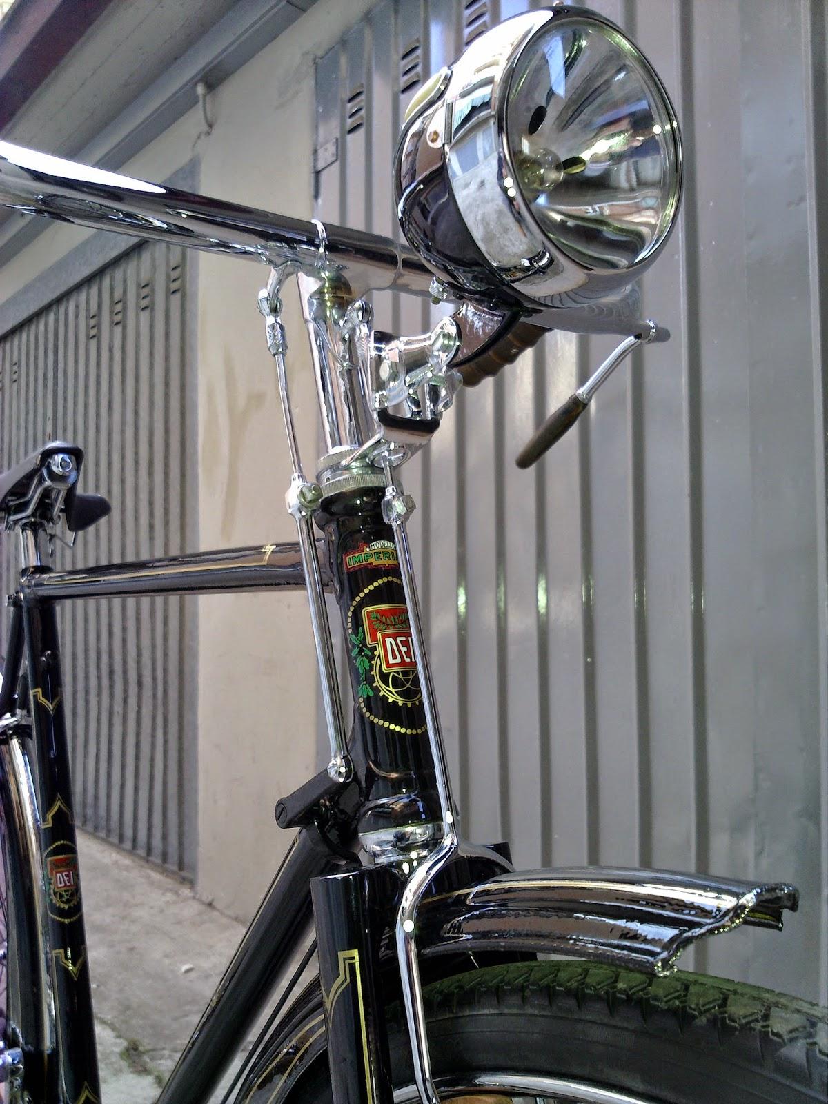 biciclette%2Bgian%2B2013%2B019.jpg