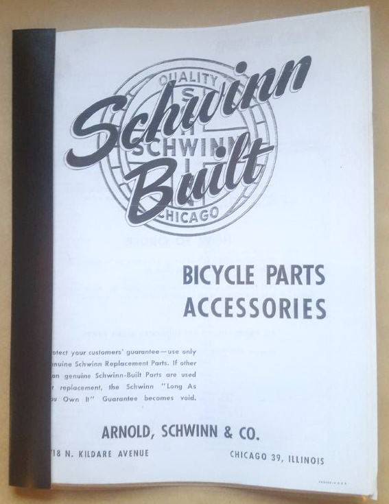 Bicycle Accessary book.jpg