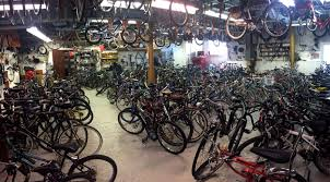 bicycle heaven 3.jpg
