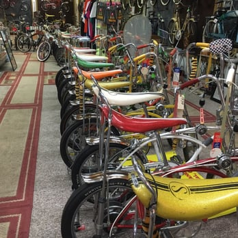 bicycle heaven.jpg