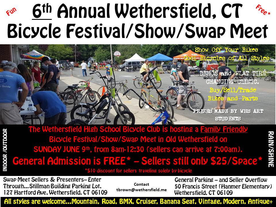 Bicycle Show Flier- 2019.jpg