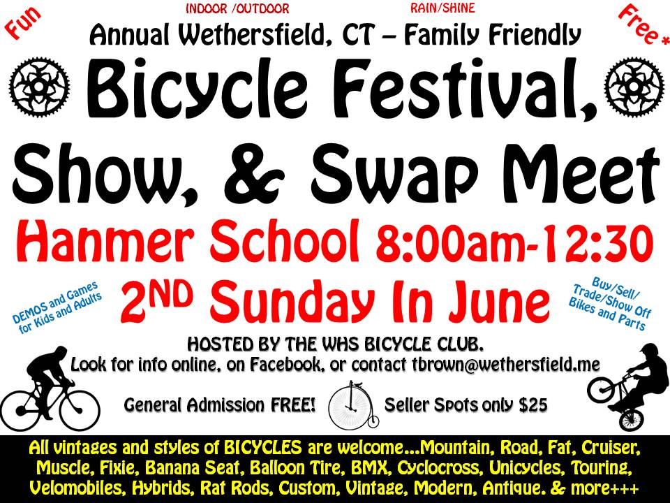Bicycle Show Flier- 2019 sign version.jpg