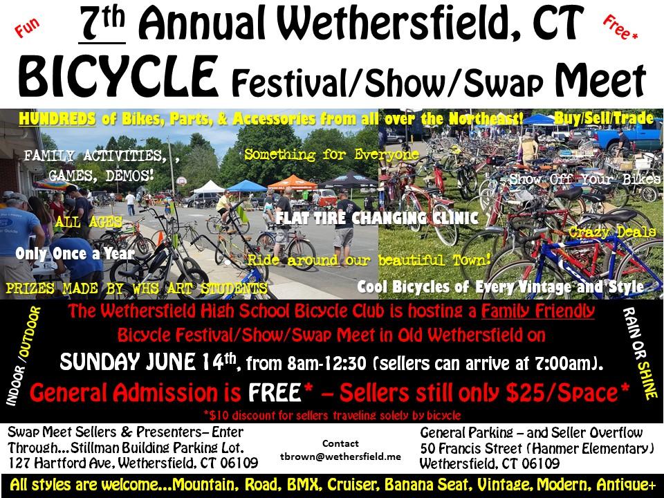 Bicycle Show Flier- 2020.jpg