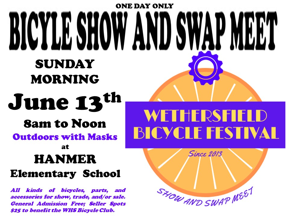 Bicycle Show Flier Simple with new logo- 2021.jpg