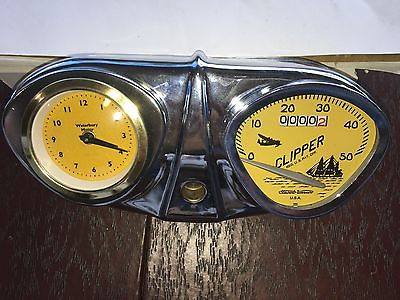 Bicycle-Speedometer-Stewart-Warner-clock-SCHWINN.jpg