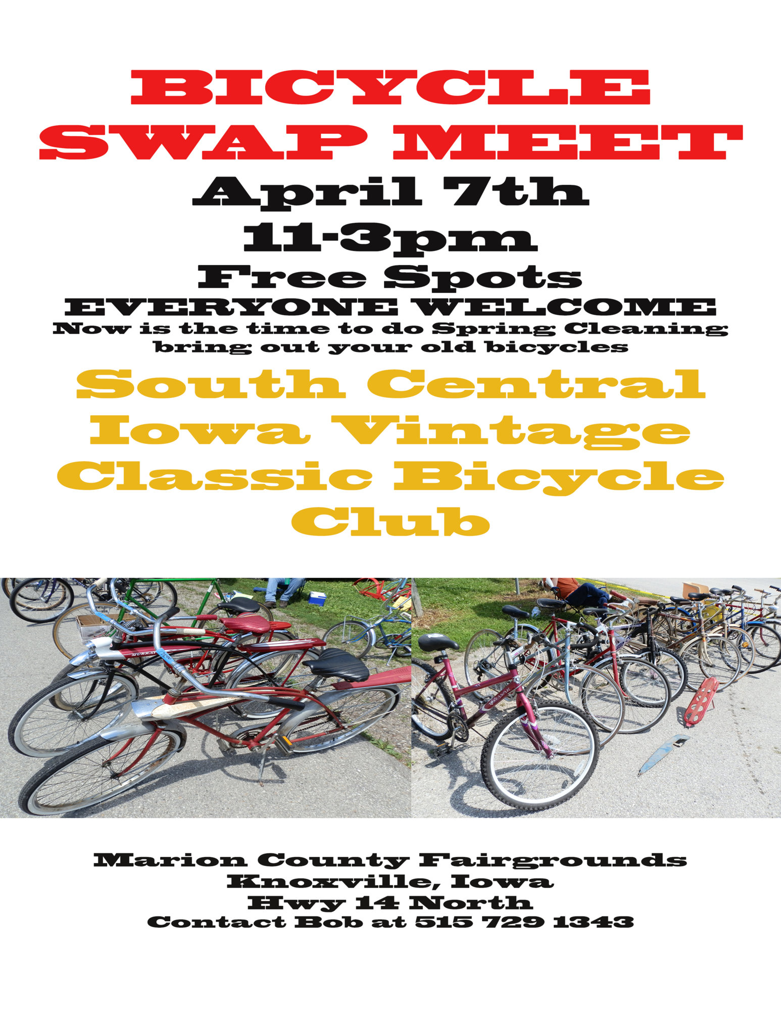 Bicycle Swap Meet Spring 2019 III Flyer.jpg