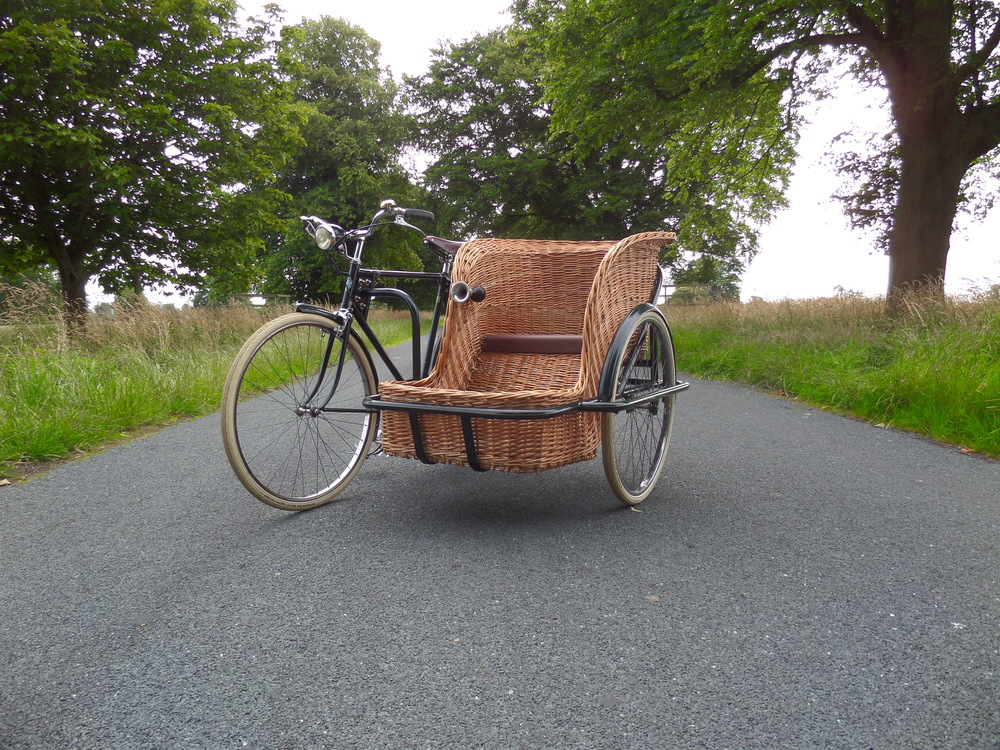 bicycle wicker sidecar.jpg