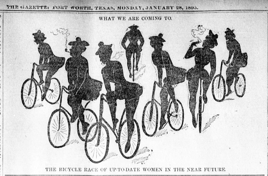 bicycle-women-on-bikes-1895.jpg