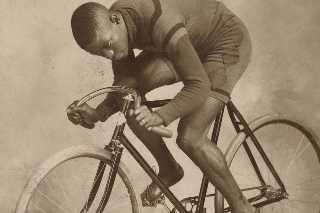 Bicycle_1050x700.jpg