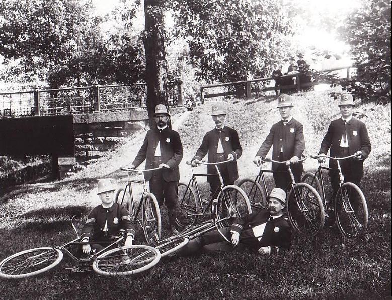 Bicycle_Officers.jpg