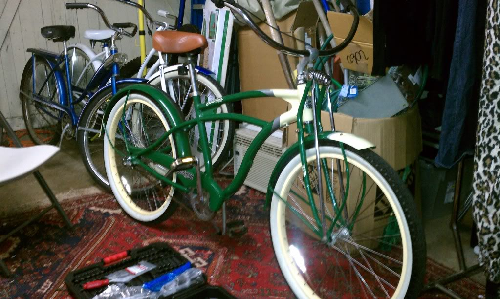 bicycleproject004.jpg