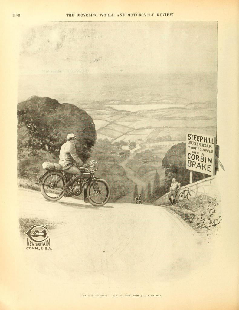 bicycli64231911161912newy_0948_zpsc1ffae-1.jpg