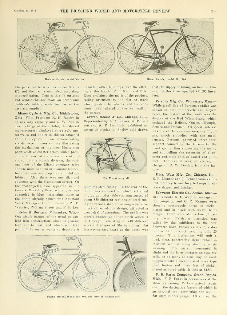bicyclingworldmo00leag_0269_zps52ef09a5-1-jpg.jpg
