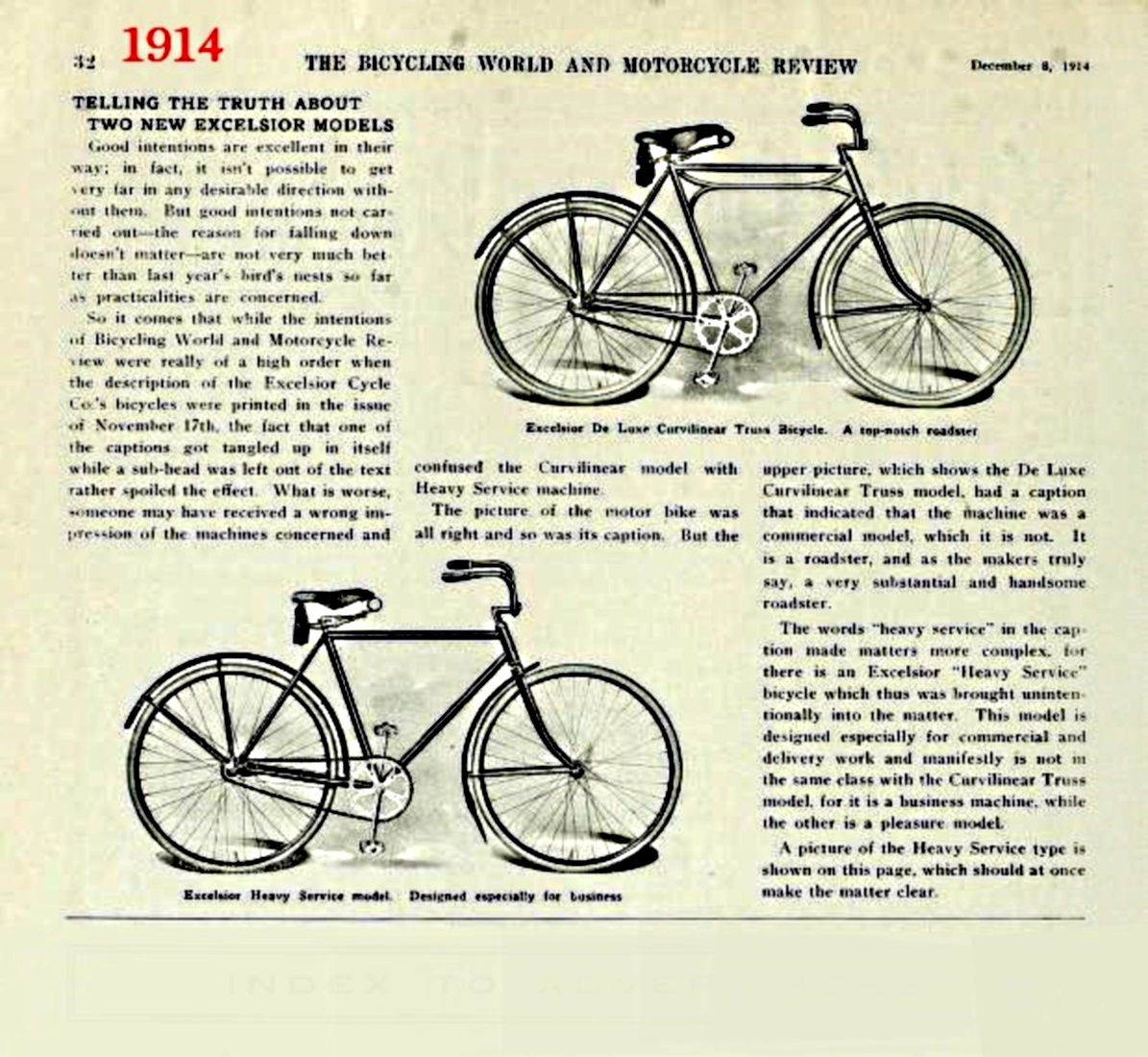 bicyclingworldmo00leag_BICYCLE.jpg