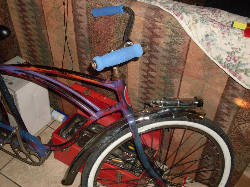 bike 003.jpg