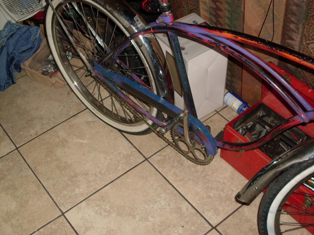 bike 004.jpg
