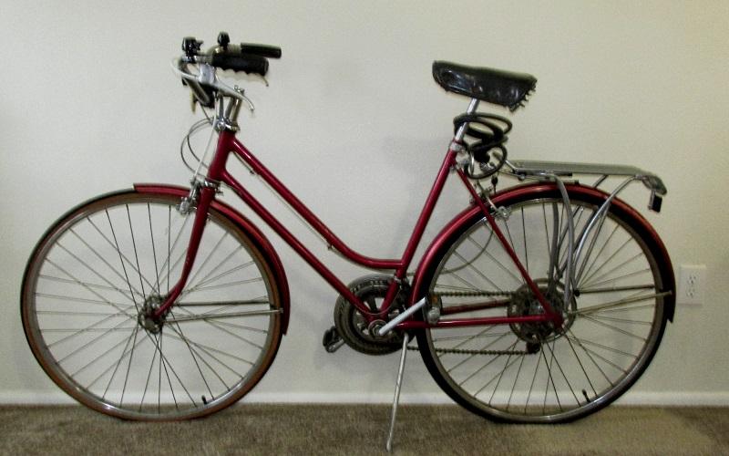 Bike-02.JPG