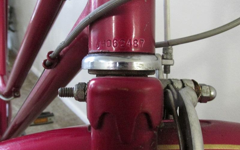 Bike-06.JPG