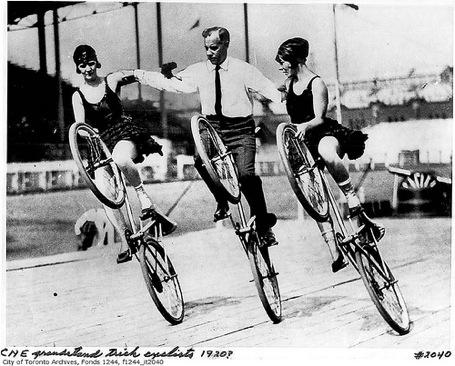 bike-1920.jpg