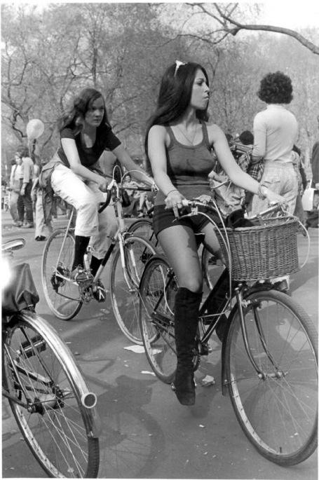 bike-1970.jpg