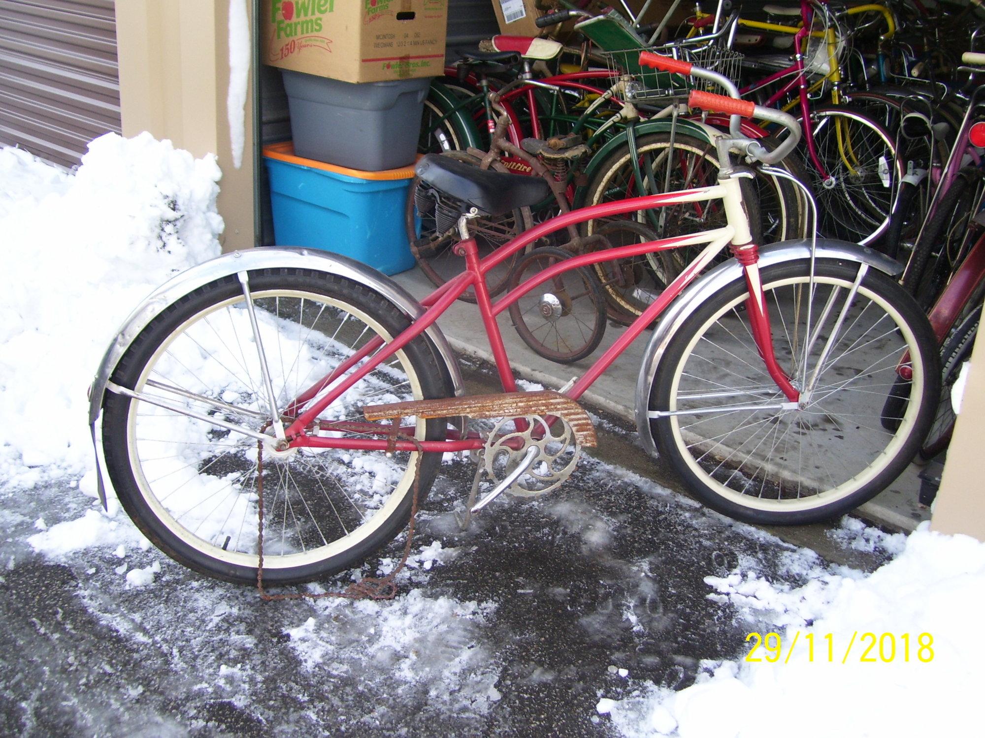 bike, amc parts 003.JPG