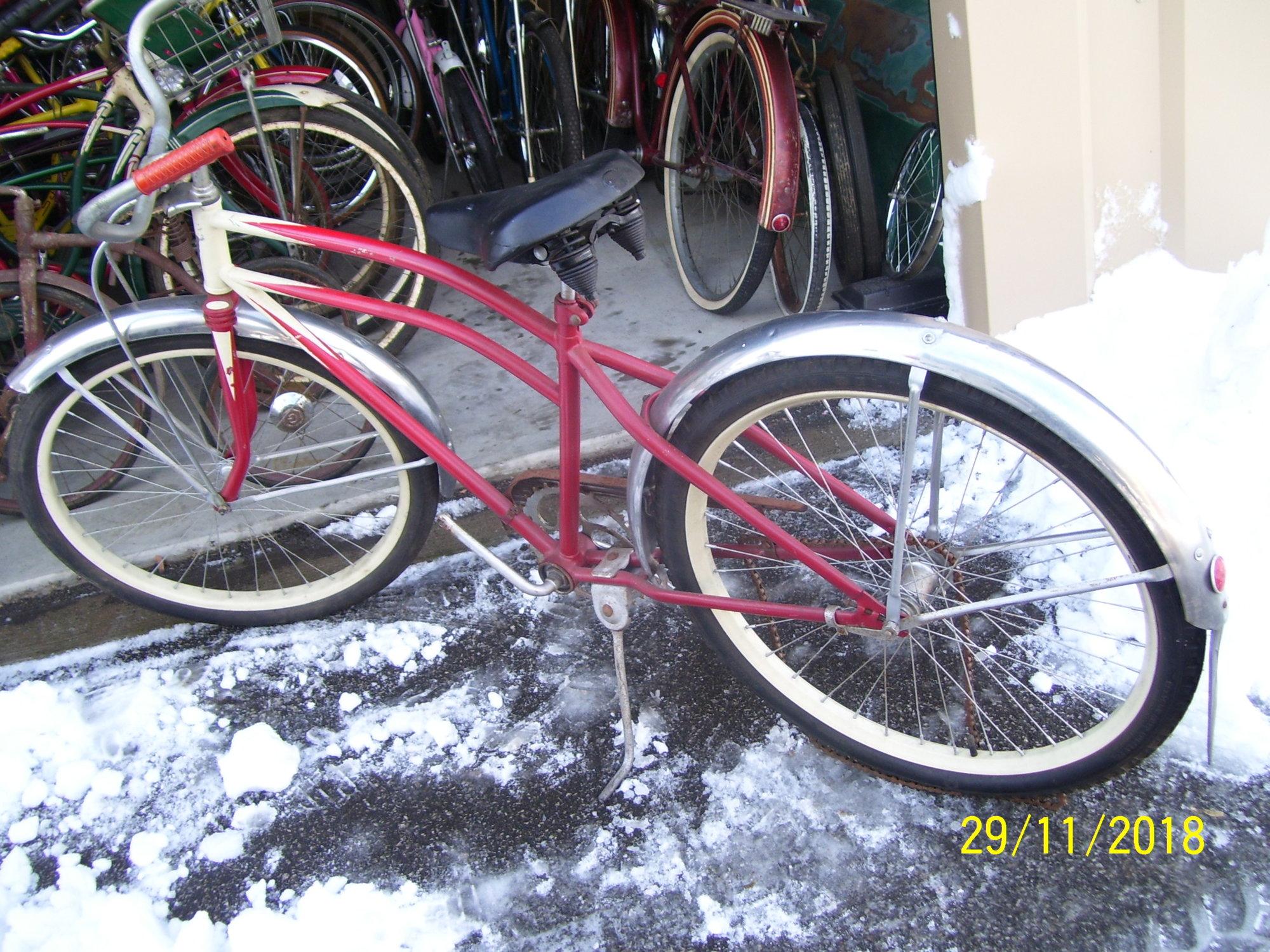 bike, amc parts 004.JPG